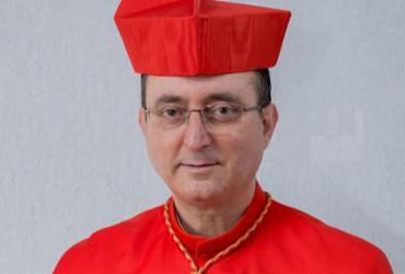 Arcebispo de Salvador e Primaz do Brasil é nomeado membro da Congregação para os Bispos | Divulgação