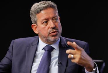 Presidente da Câmara diz que Bolsa Família vai ficar dentro do teto de gastos | Divulgação