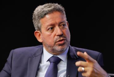 Gilmar Mendes suspende ações de improbidade contra Lira no âmbito da Lava Jato | Divulgação