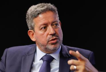 Imposto de renda: Lira diz que governo deve enviar projeto na próxima semana | Divulgação