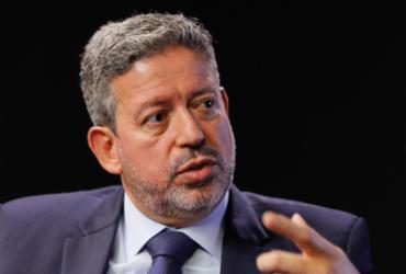 Lira: explicações de presidente da Petrobras sobre preços de combustíveis não foram satisfatórias | Divulgação