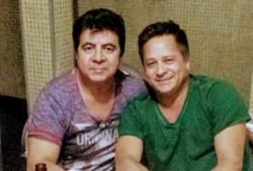 Assessor do cantor Leonardo morre após ser baleado em fazenda do artista | Reprodução | Instagram