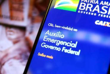 Parlamentares baianos debatem custeio de nova rodada do Auxílio Emergencial | Divulgação