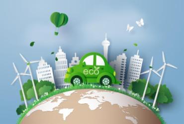 Editorial - Bioenergia urgente | Reprodução