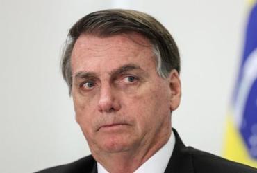 Ganhadores do Nobel e acadêmicos assinam carta contra medidas de Bolsonaro na ciência e na pandemia | Marcos Corrêa | PR