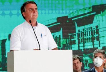 Bolsonaro vai aguentar o tranco depois do mimimi? Ficou difícil | Divulgação | PR