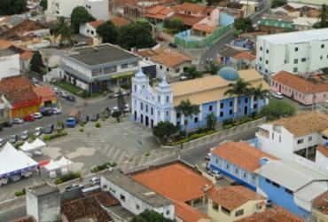 Coronavírus: Brumado é segundo em contágio na região Sudoeste e o 19º na Bahia
