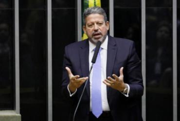 Câmara começa a analisar PEC Emergencial na terça, 9, afirma Lira | Reprodução