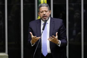 Reforma tributária deve ser fatiada em 3 ou 4 projetos, diz Lira | Reprodução