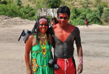 Cine Kurumin: festival exibe filmes produzidos por cineastas indígenas | Divulgação