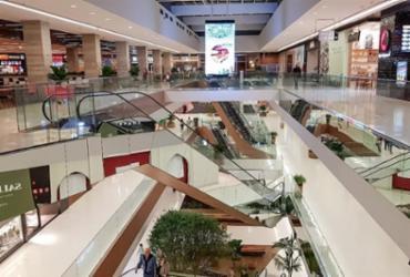 CNC: Varejo do Brasil perdeu 75 mil lojas em 2020 | Ag. A Tarde