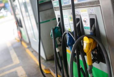 Investir em GNV é alternativa para reduzir custo com combustível | Rafael Martins | Ag. A TARDE | 4.5.2020