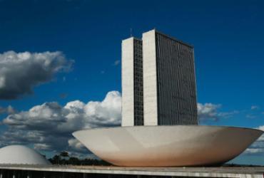 Senado aprova projeto que torna permanente o Pronampe; texto segue para sanção | Marcello Casal Jr | Agência Brasil