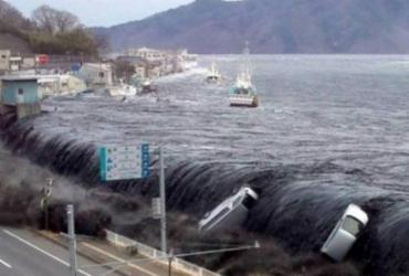 Corpo de vítima de tsunami é encontrado no Japão depois de 10 anos | Jiji Press | AFP