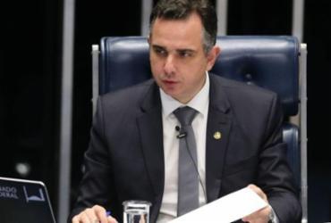 Maioria do Senado já apoia CPI ampliada |
