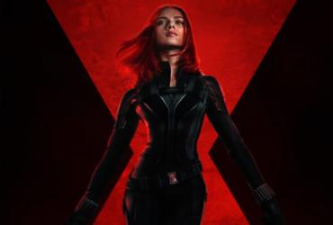 'Viúva Negra' é adiado para julho com lançamento simultâneo no Disney+ | Divulgação