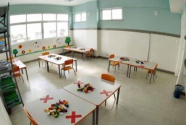 Estudantes brasileiros podem perder 8% da renda futura, diz FMI |