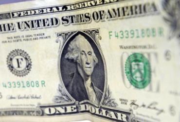 Dólar fecha acima de R$ 5,30 após anúncio do Banco Central americano | Agência Brasil