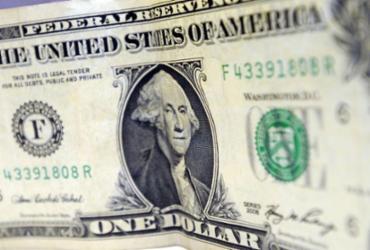 Dólar sobe para R$ 5,21 após dois dias de queda | Agência Brasil