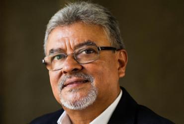 Zoom Imagem: o sucesso made in Bahia que está em todo o Brasil | Divulgação