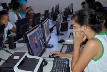 Pais e professores denunciam descaso no ensino municipal de Feira de Santana | Reprodução | Blog do Velame