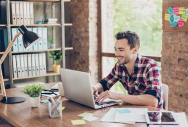 Em casa: confira os cursos gratuitos sobre empreendedorismo para fazer agora | Divulgação