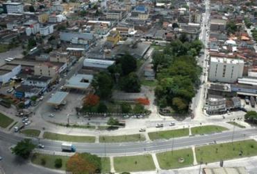 Prefeitura de Eunápolis descumpre decreto e libera comércio não essencial