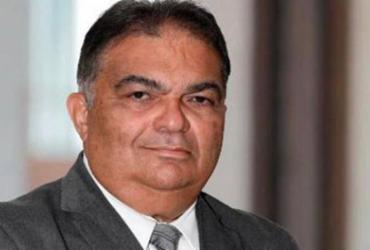 Governo vai trocar novamente chefe da Secretaria Especial de Comunicação | Marcos Correa | Presidência da República
