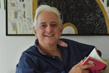 Festa Literária da Caramurê aborda o livro como instrumento de transformação |