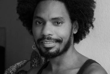'Conexões Festival de Dança' oferece oficinas gratuitas de forma online   Divulgação