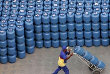 Governo decide aumentar imposto sobre bancos para zerar tributos sobre diesel e gás de cozinha | Agencia Brasil | Divulgação