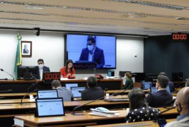 Grupo que estuda aperfeiçoar a legislação eleitoral se reúne nesta sexta | Gustavo Sales | Câmara dos Deputados