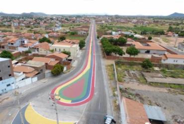 População de Guanambi adere a decreto que restringe circulação até a próxima segunda