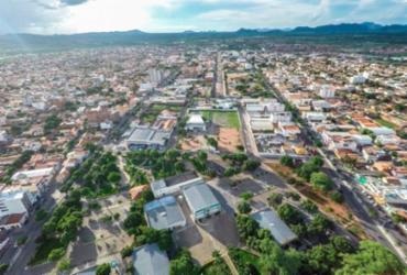 MP e MPF recomendam que município de Guanambi rescinda contrato com escritório de advocacia