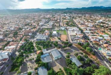 Governo anuncia medidas mais restritivas para 22 municípios da região Sudoeste