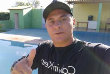 Chefe da Guarda Municipal de Canarana é morto a tiros enquanto trabalhava