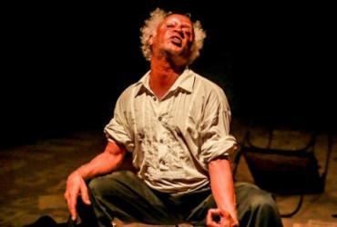 Festival de Teatro do Subúrbio abriga 15 montagens em formato virtual | Adeloya Magnoni | Divulgação