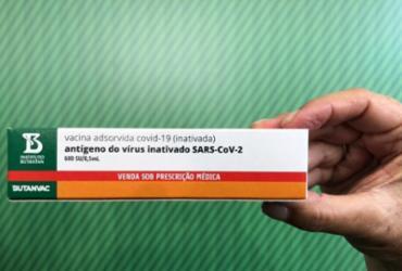 Pela 3ª vez, Anvisa pede mais informações sobre ButanVac para liberar testes em humanos | Divulgação