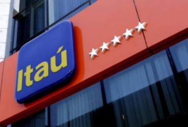 Itaú demite 50 funcionários após descobrir que pediram auxílio emergencial | Reprodução