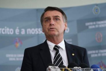 Nova lei antiterror de bolsonaristas violam direito internacional, alerta ONU ao Governo |