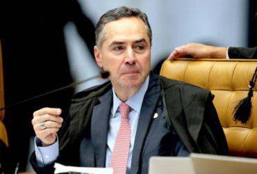Supremo manda PGR e PF investigarem venda de terras indígenas na Amazônia | Divulgação
