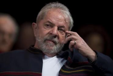 Supremo decide que cabe ao plenário analisar anulação das condenações de Lula | Mauro Pimentel | AFP