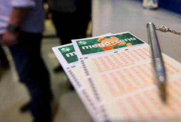 Mega-Sena: ninguém acerta as dezenas e prêmio chega a R$ 27 milhões | Marcelo Camargo | Agência Brasil