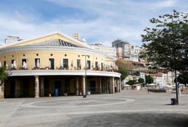 Empresários pedem apoio dos bancos | Rafael Martins | Ag: A TARDE | 27.2.2021
