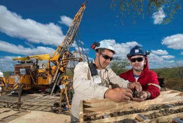Mineração busca novos investimentos | Divulgação | CBPM