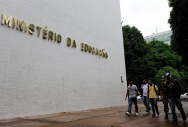 Editorial - A universidade e sua sombra | Marcos Oliveira | Agência Senado | 6.2.2015