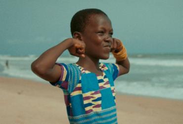 Mostra de Cinemas Africanos realiza edição online e gratuita | Divulgação