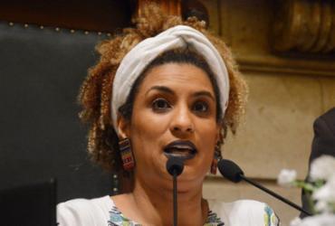 MP-RJ cria força-tarefa para concluir investigação sobre morte de Marielle | Agência Brasil