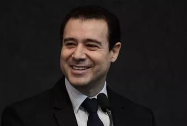 Ministro Nefi Cordeiro anuncia aposentadoria durante sessão do STJ | Rafael Luz | STJ
