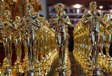 Oscar 2021: sai lista de indicados da premiação; cerimônia é em abril | Joe Klamar | AFP